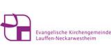 Evangelische Kirchengemeinde Lauffen-Neckarwestheim