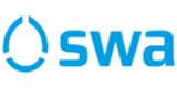 swa Netze GmbH