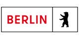 Kindertagesstätten Berlin Süd-West Eigenbetrieb von Berlin