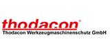 Thodacon Werkzeugmaschinenschutz GmbH