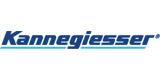Herbert Kannegiesser GmbH