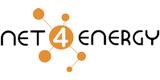 net4energy GmbH