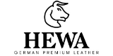 HEWA Leder GmbH
