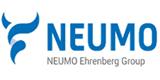 NEUMO Armaturenfabrik-Apparatebau-Metallgießerei GmbH + Co KG