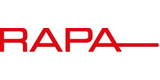 RAPA Healthcare GmbH & Co. KG