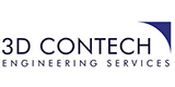 3D CONTECH Engineering International GmbH