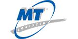 MT Logistik GmbH