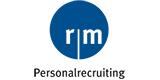 über RM-Personalrecruiting GmbH