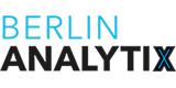 BerlinAnalytix GmbH