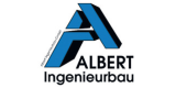 Albert Ingenieurbau GmbH