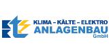 Klima-Kälte-Elektroanlagenbau GmbH