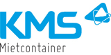 KMS Mietcontainer GmbH