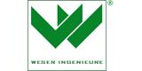 Weser Ingenieure GmbH