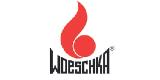 Woeschka GmbH