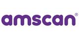 Amscan Europe GmbH