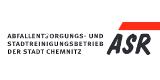 Abfallentsorgungs- und Stadtreinigungsbetrieb der Stadt Chemnitz (ASR)