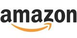 Amazon Distribution GmbH