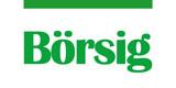 Börsig GmbH Electronic- Distributor