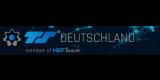 TS Deutschland GmbH
