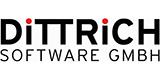 Dittrich Software GmbH