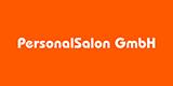 PersonalSalon GmbH