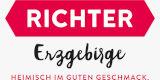 Richter Fleischwaren GmbH & Co.KG