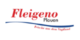 Fleigeno Genossenschaft des Fleischerhandwerks Plauen eG