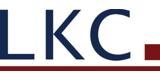 LKC Grünwald GmbH & Co. KG Wirtschaftsprüfungsgesellschaft Steuerberatungsgesellschaft