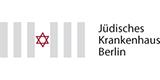 Jüdisches Krankenhaus Berlin Stiftung des bürgerlichen Rechts