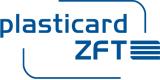 Plasticard-ZFT GmbH & Co. KG