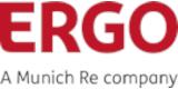 ERGO Direkt Lebensversicherung AG