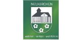 Gemeindeverwaltung Neukirchen
