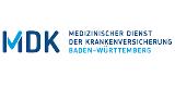 Medizinischer Dienst der Krankenversicherung Baden-Württemberg (MDKBW)