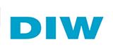 DIW Aircraft Services GmbH