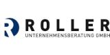 Roller Unternehmensberatung GmbH