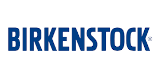 Birkenstock GmbH & Co. KG