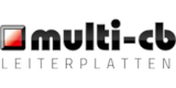 MULTI LEITERPLATTEN PCB Limited