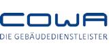 COWA Service Gebäudedienste GmbH