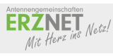 Antennengemeinschaften Erznet AG