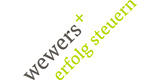 Wewers GmbH & Co KG