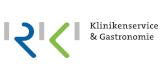 RKH Kliniken Service GmbH