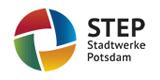 Stadtentsorgung Potsdam GmbH