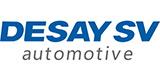 Desay SV Automotive Europe GmbH