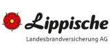 Lippische Landesbrandversicherung AG
