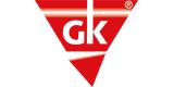 Grotefeld Kunststofftechnik GmbH