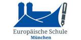 Europäische Schule München