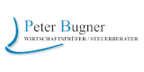 Wirtschaftsprüfer / Steuerberater Peter Bugner