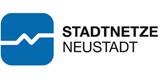 LeineNetz GmbH