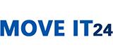 Move IT24 Industrietechnik GmbH