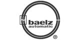 W. Baelz & Sohn GmbH & Co.